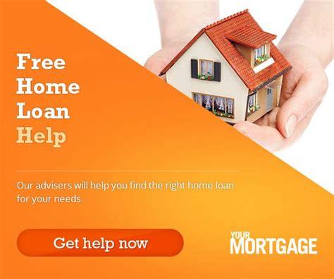 mortgage house of australia mortgage house of australia 28 images mortgage broker