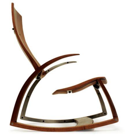 furniture design core77 a look at wintercheck factory s furniture designs core77