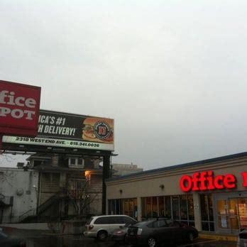 office depot locations nashville tn 28 images
