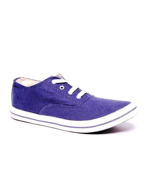 converse 3 canvas converse unisex 111103 navy canvas casual shoes 3 uk