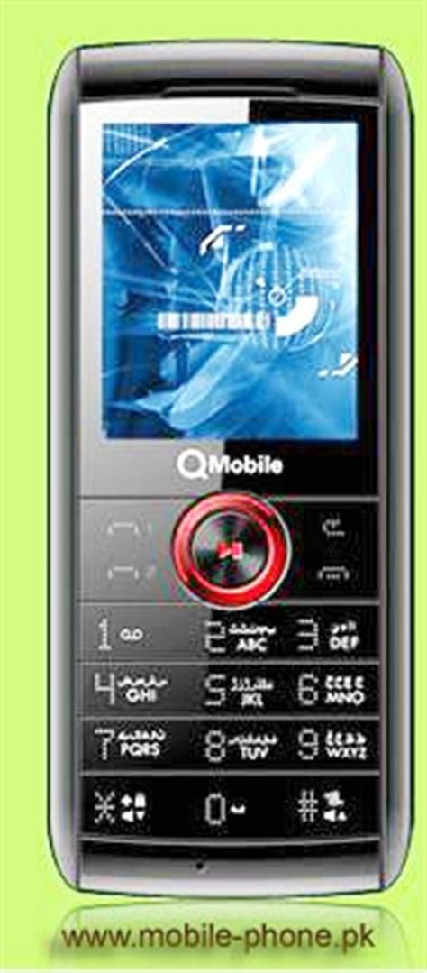 themes for qmobile e950 qmobile e125 mobile pictures mobile phone pk
