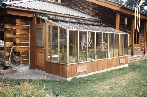 greenhouse sunroom garden sunroom greenhouse gallery sturdi built greenhouses