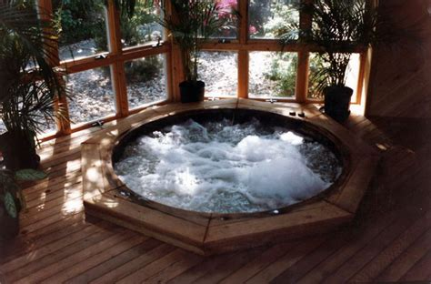 Indoor Spas Tubs best 25 indoor tubs ideas on hotels with spas hotels in and