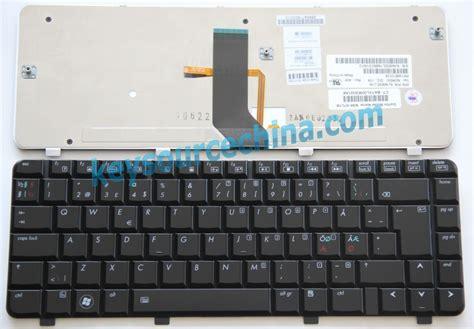 Keyboard Hp Pavilion Dv3 2003 hp dv3 2000 series nordic backlit keyboard 9j n0e82 l1n