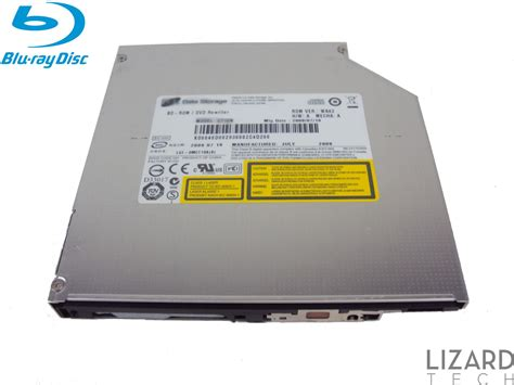 Dvd Rom Laptop Dell bluray sata optical drive bd rom cd dvd dvdrw for laptop sony acer hp dell ebay