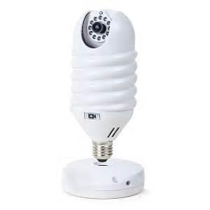 Home Interior Wholesale Evertek Wholesale Computer Parts Light Bulb Shaped