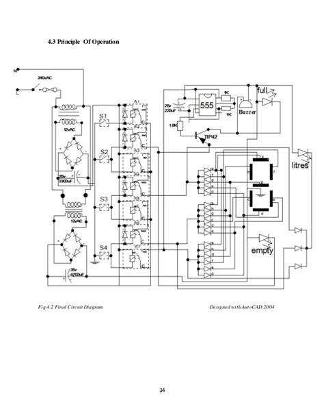 marine fuse wiring marine free engine image for user
