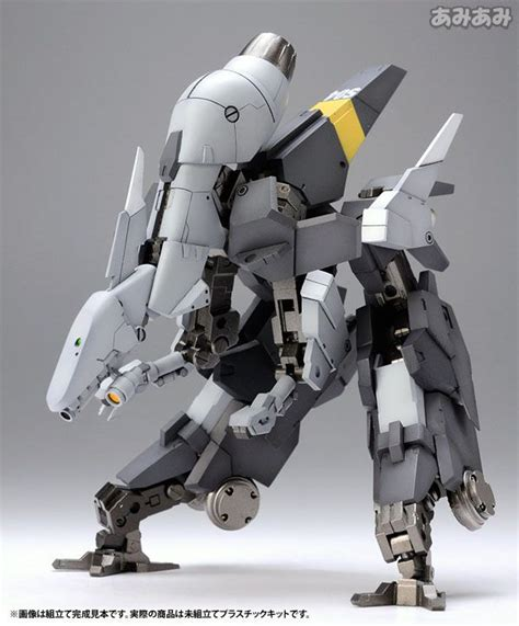 Mecha Model mecha pro model kit www amiami jp and model