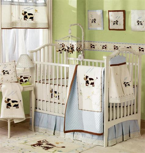 paint color for quilt room likeable lime green accents wall paint for beautiful baby