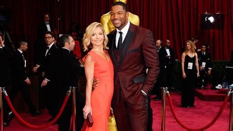live with kelly michael tv ratings live with kelly and michael beats ellen in