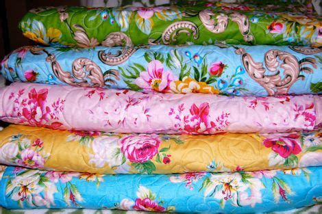 Whole Cloth Quilts For Sale by Whole Cloth Quilts For Sale Made With Circa Fabric Only