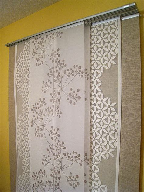 ikea panel curtain hack best 25 ikea curtains ideas on pinterest playroom