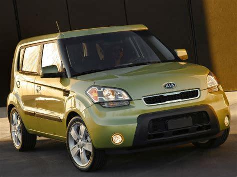 2011 Kia Soul Recall Hyundai Kia U S Recall Affects 1 9 Million