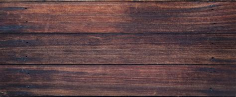 vloer egaliseren hout quot help mijn houten vloer bolt op quot egaliser