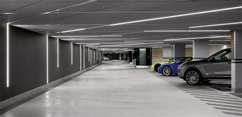parking garage designs parking nexus assures the highest order of safety for your car we lots of parking spaces