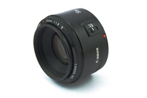 Canon Ef 50mm F1 8 Ii file canon ef 50 mm f 1 8 ii jpg wikimedia commons