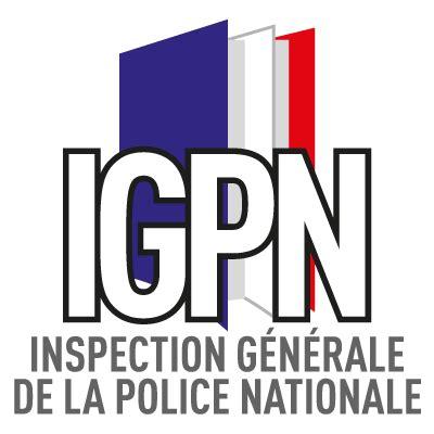logo ministere interieur logo igpn logo images lapolicenationalerecrute fr