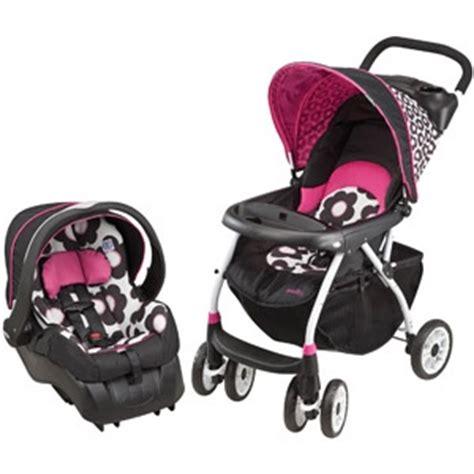 baby car seat sets stroller car seat set baby white
