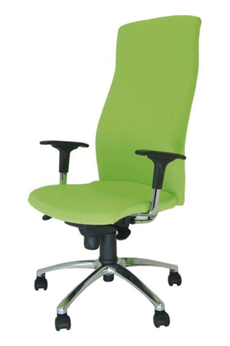sillones baratos de segunda mano sillones de direcci 243 n baratos
