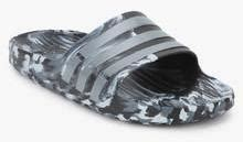 adidas duramo slide slippers india adidas duramo slide marbled grey slippers for