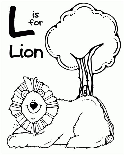 cute zoo coloring pages cute zoo animal coloring pages coloring home
