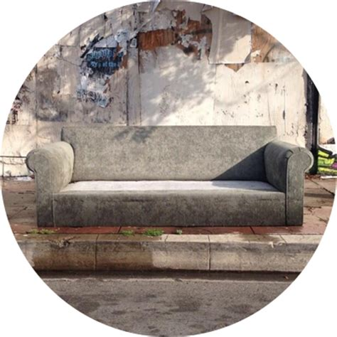 old couch removal sydney rubbish services waste removal