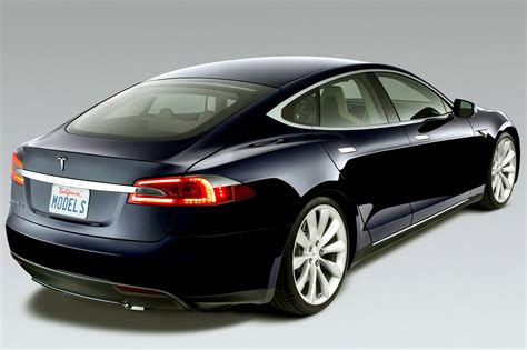 What Car Is A Tesla New 2016 Tesla Model S Design And Price 2018 2019 Car