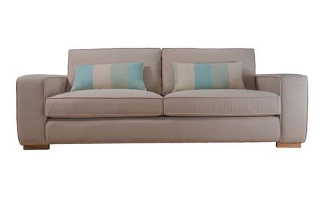 Mfg Furniture furniture manufacturing gousdovas