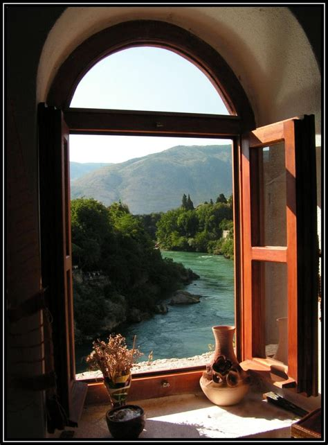 window with a view best 25 window view ideas on pinterest mountain view