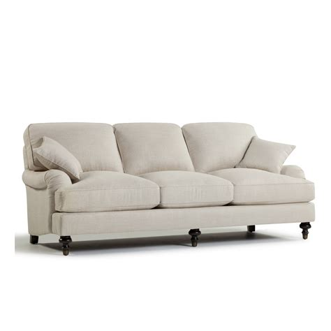 sofa direkt sofas direct uk darlington phone number refil sofa