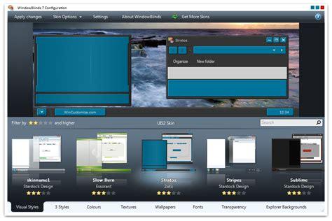 idm themes windows 7 download windowblinds 8 full crack kindlleisure