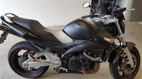 Blackbull Carstyle De Motorrad Wrapping