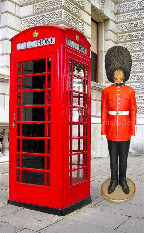 london phone booth london red telephone booth english iron phone box