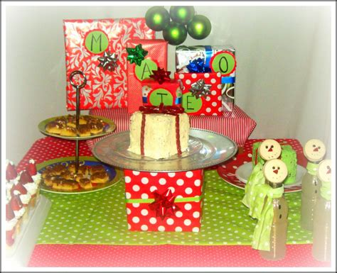 cute themes for christmas parties kids christmas party games inspired by family