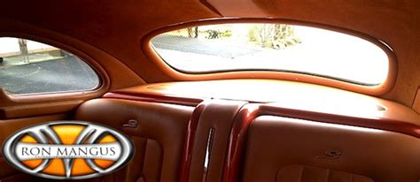 cheap auto upholstery cheap car upholstery fabric auto headliner upholstery
