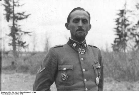 german officer hair file bundesarchiv bild 101iii gottschmann 012 24a max