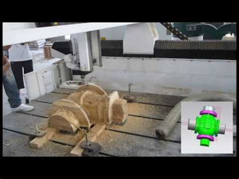 foundry pattern making youtube wood mold pattern making cnc machine for valve foundry