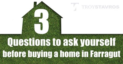 questions to ask before buying a house top 28 questions to ask yourself when buying a house
