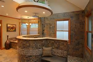 Master Bathroom Plans With Walk In Shower Gallery Classic Carpet Flooring