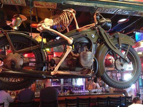 Bmw Motorrad Atlanta vortex little five points atlanta ga vintage bmw