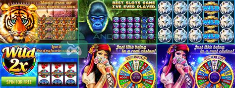 house of fun casino download slots free casino house of fun for pc windows xp 7 8 8 1 10 or mac os x