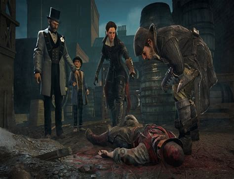 assassins creed syndicate the dreadful crimes download assassins creed syndicate the dreadful crimes skidrow