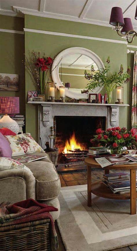 cozy cottage home decor cozy cottage home decor 1475 best house and home images on