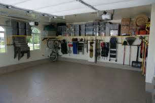 Garage Wall Shelving Ideas garage wall shelving ideas pictures