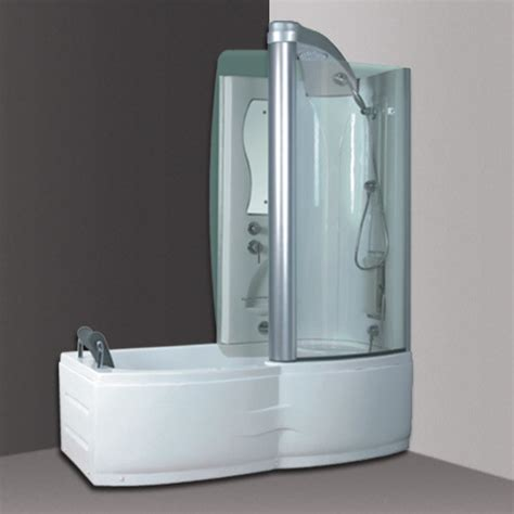 Portable Steam Shower by China Portable Steam Sauna Ka K1309 China Portable
