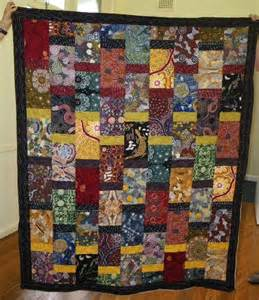 aboriginal fabric quilt inspirations