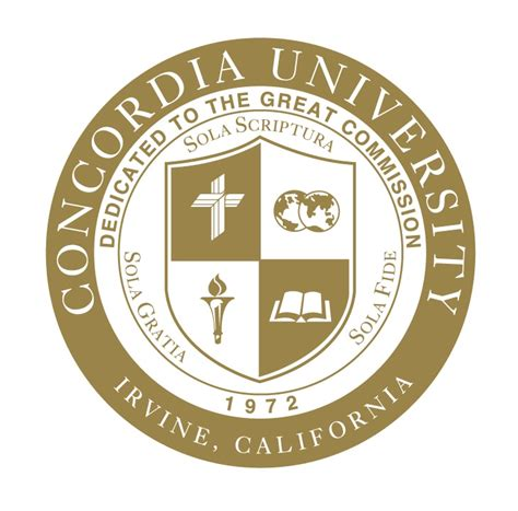 Concordia Irvine Mba Accreditation by American Entrepreneur Academy