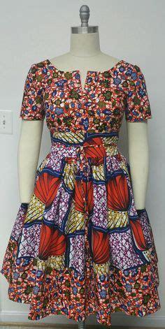 Cd Low Waist Bahan Lembut N Nyaman fashion prints fashion styles clothing