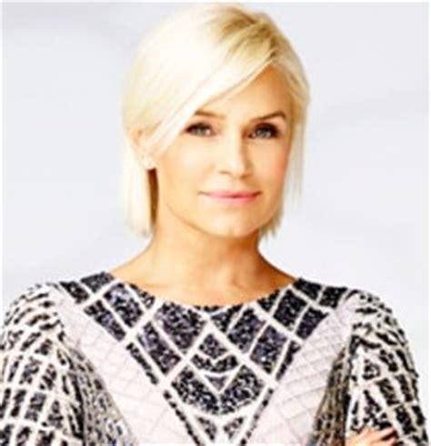hopelessly romantic by yolanda hire yolanda foster celebrity speakers bureau booking