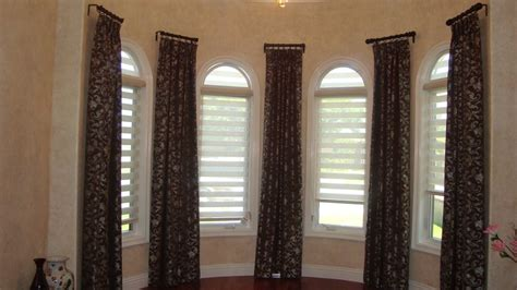 abc blinds and curtains abc shutter blinds shades blinds 15204 weststate